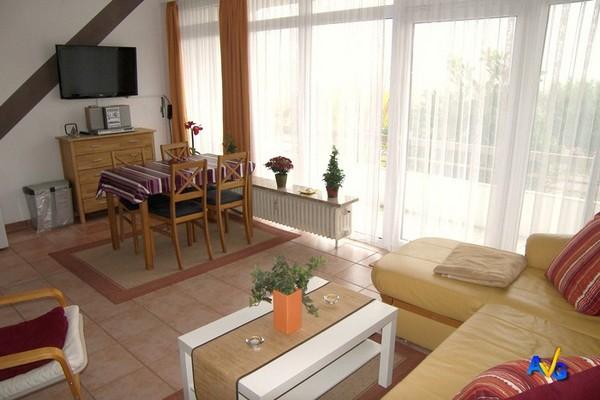 Baltic Wohnung 56